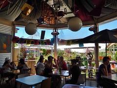 Sarah's Sister's Cafe