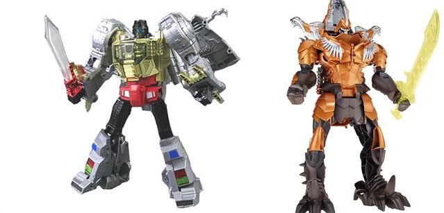 grimlock-comparison