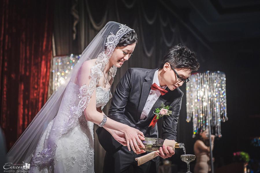 宇能&郁茹 婚禮紀錄_248
