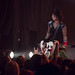 Motley Crue's Intimate Evening in Hell @ The Joint Las Vegas (9.28.13)
