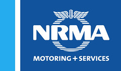 NRMA_MS_LU_2c_left_RGB_ScreenUseONLY