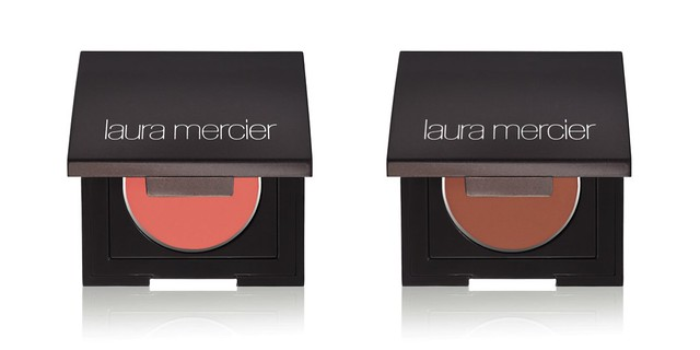 laura-mercier-cream-cheek