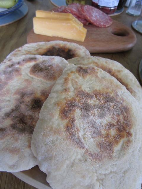 flat breads (8)