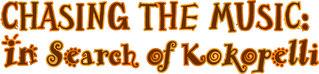 Chasing the Music: Kokopelli Trail | April 2014 TCT Magazine