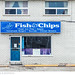Fish & Chips ... and more by Vincent Demers - vincentphoto.com