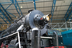 aerospace engineering(0.0), aircraft(0.0), aviation(0.0), airplane(0.0), jet engine(0.0), aircraft engine(0.0), machine(1.0), vehicle(1.0), engine(1.0),