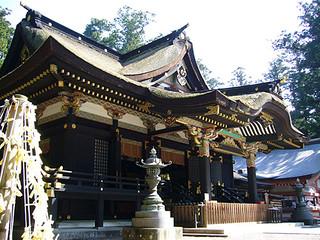 shrine008