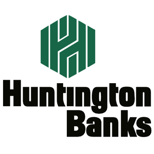 Logo_Huntington-Bank_www.huntington.com_dian-hasan-branding_Columbus-OH-US-2