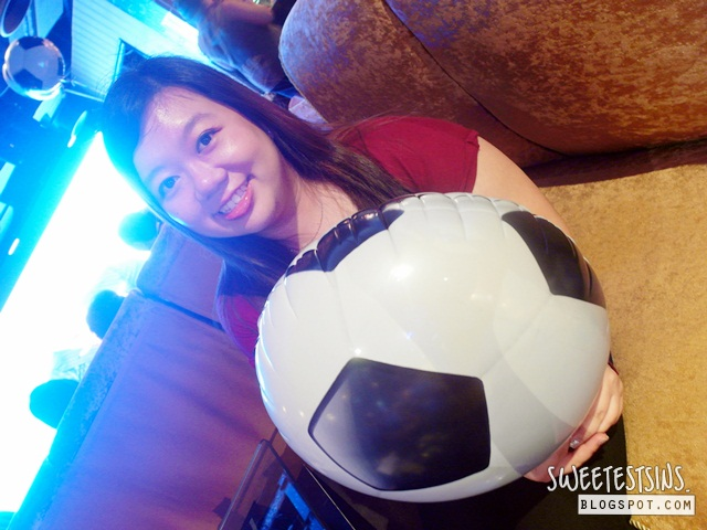 brands game on kick off party (1)