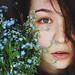 My darling by Taya Iv