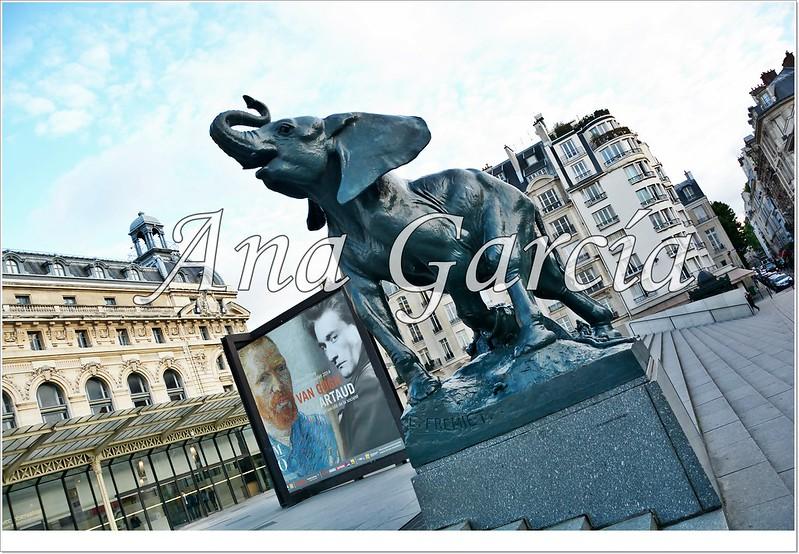 París 18