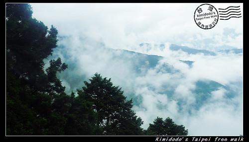 太平山 (3)