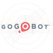 GoGoBot Unused Logo Idea Specifications