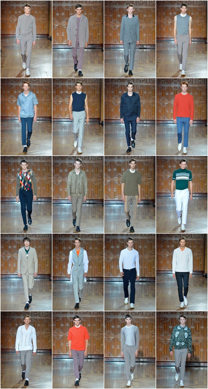Pringle-of-Scotland-Spring-Summer-2015-London-Collections-Men-fashion4addicts.com