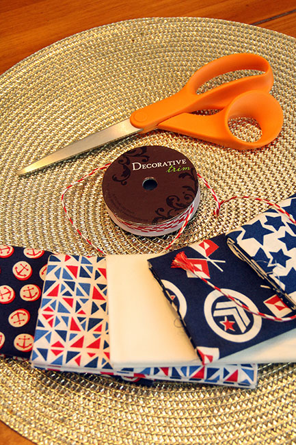 Make_Scraps-of-Fabric2
