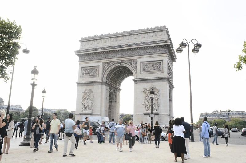 Paris_2013-08-29_127