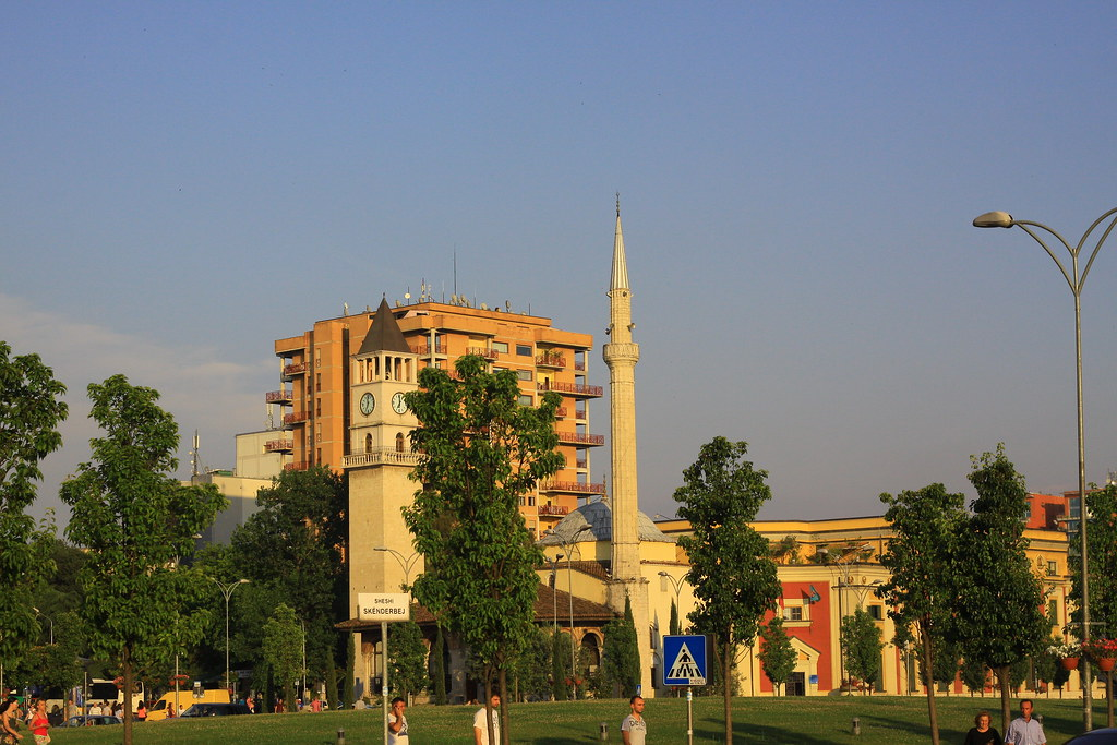 Albania004