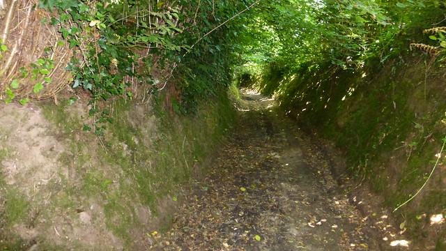 062 Route de la Blondellerie, Lessay