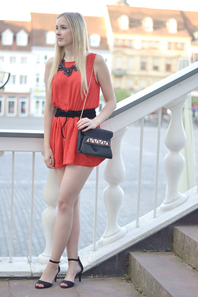 Outfit Simply red (4)