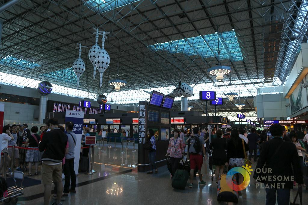Going Home to Manila-2.jpg
