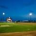Small photo of San Antonio Missions Baseball Game