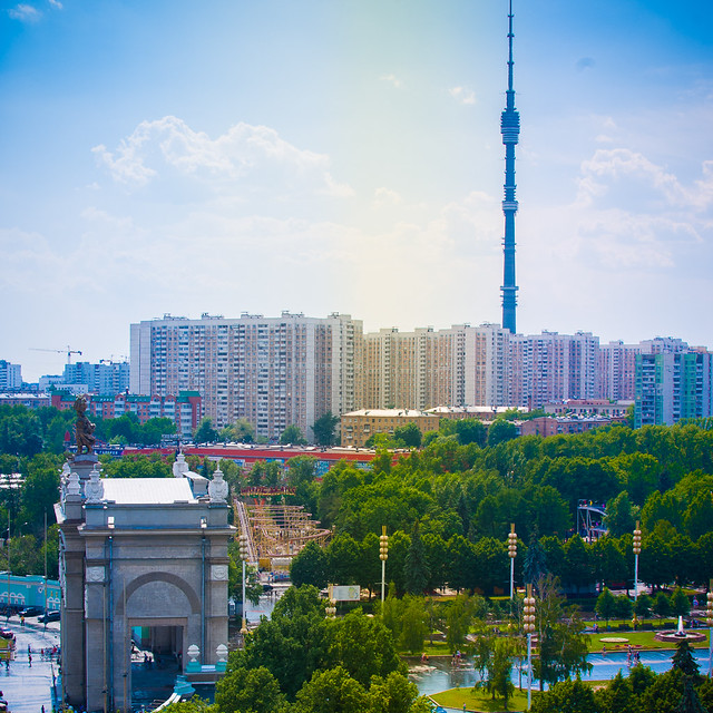 plau5ible-moscow-summer-14-125