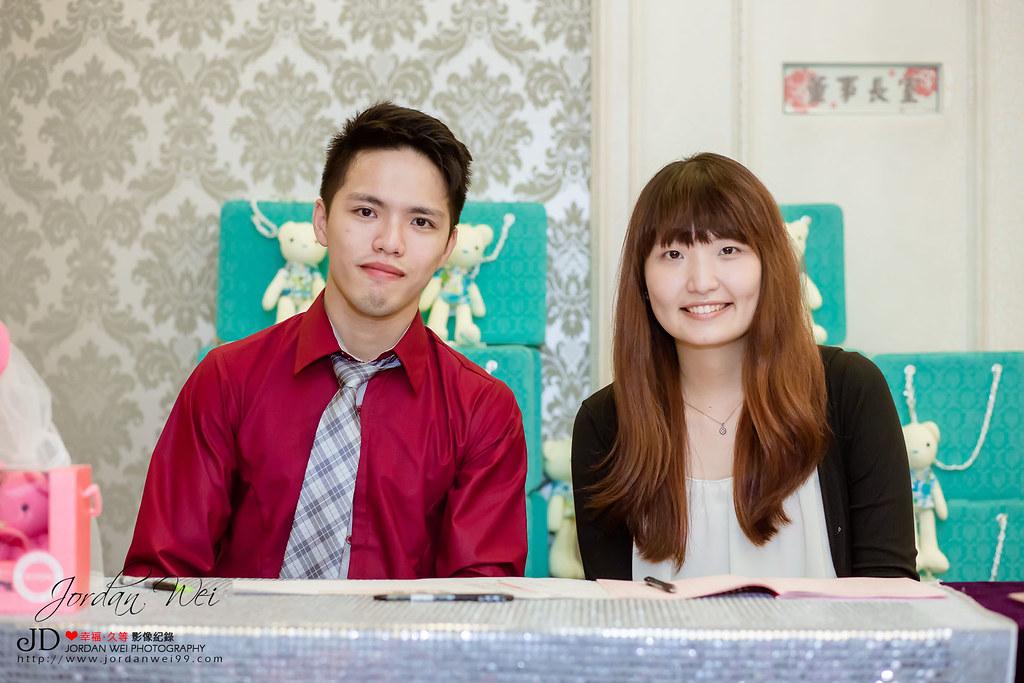 士鈞&沛綸-638