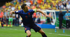 Brazil-v-Holland-World-Cup-Robin-van-Persie-c_3171862