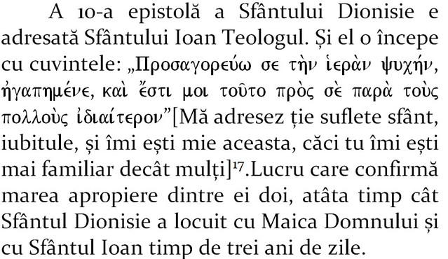 Dionisie 7