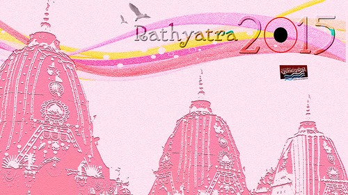 Rathyatra Wallpaper 2015 HD Ratha Yatra Wallpaper Ratha Jatra