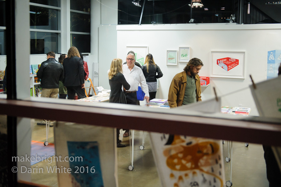 Steve Lavigne reception - Oct 2016 069