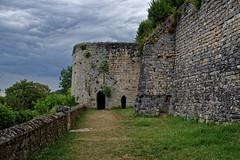 Aisne - Château-Thierry
