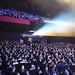 MIPCOM 2016 - CONFERENCES - SCREENINGS - FRESH TV FORMATS - VIRGINIA MOUSELER / THE WIT