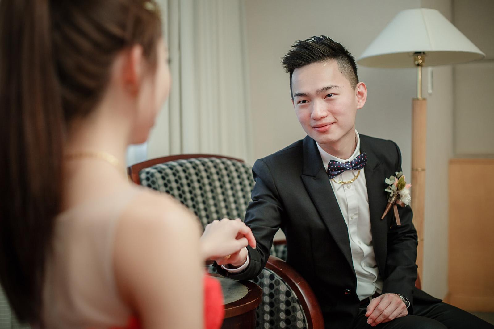 高雄圓山飯店,婚禮攝影,婚攝,高雄婚攝,優質婚攝推薦,Jen&Ethan-055