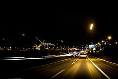 night_hwy_99