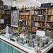 Ontonagon County Historical Museum September 2016-22