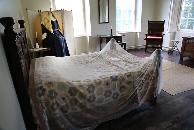 susanna-old-refectory-epworth-96
