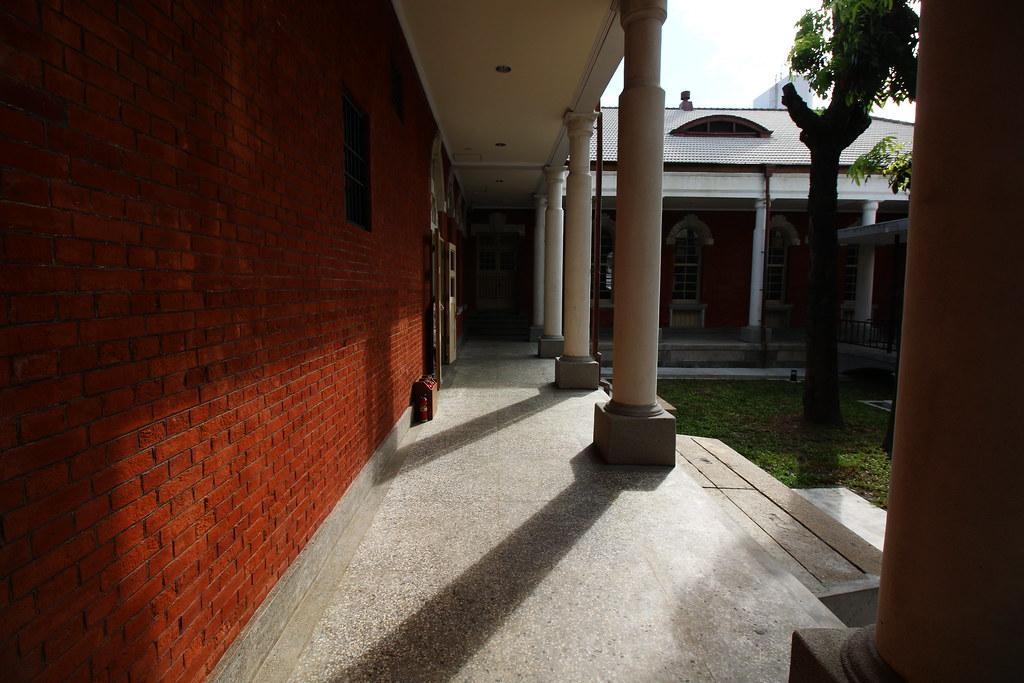 台南地方法院 (23)