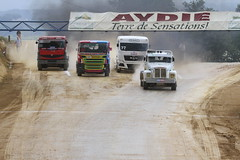 2014-07-20 - Aydie - Super Cross - 0360