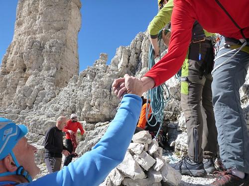 2016_09_25_AR1_Torre_del_Lago_Piaz_Vajolet_126.JPG
