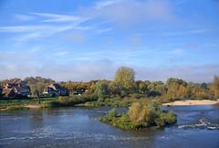 2016-10-24 10-30 Burgund 622 La-Charité-sur-Loire