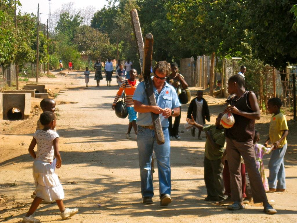 Zimbabwe Image25