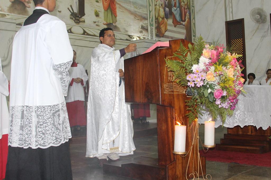 Eucaristia (30)