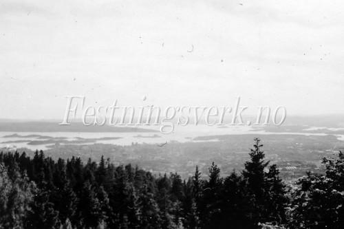 Oslo 1940-1945 (147)