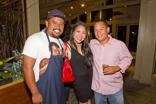 033_Unplugged_Youngs-Market_Kapalua-wine-food-festival_by-darris-hurst_mauitime