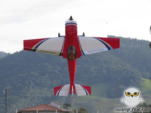 Cobertura do 6º Fly Norte -Braço do Norte -SC - Data 14,15 e 16/06/2013 9066623461_435ac46dc8