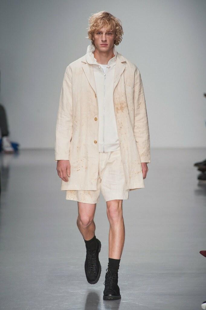 SS14 London Lou Dalton006_Frederik Meijnen(fashionising.com)