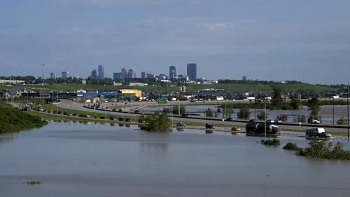 20130622-114-of-365 Calgary Flood