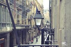 Vistas_terrazas_hotel_cortes_centro