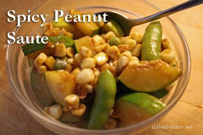 spicy-peanut-saute-1
